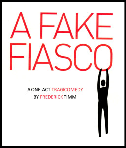 fake fiasco image