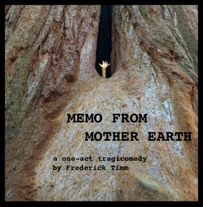 memo from mother earth_graphic